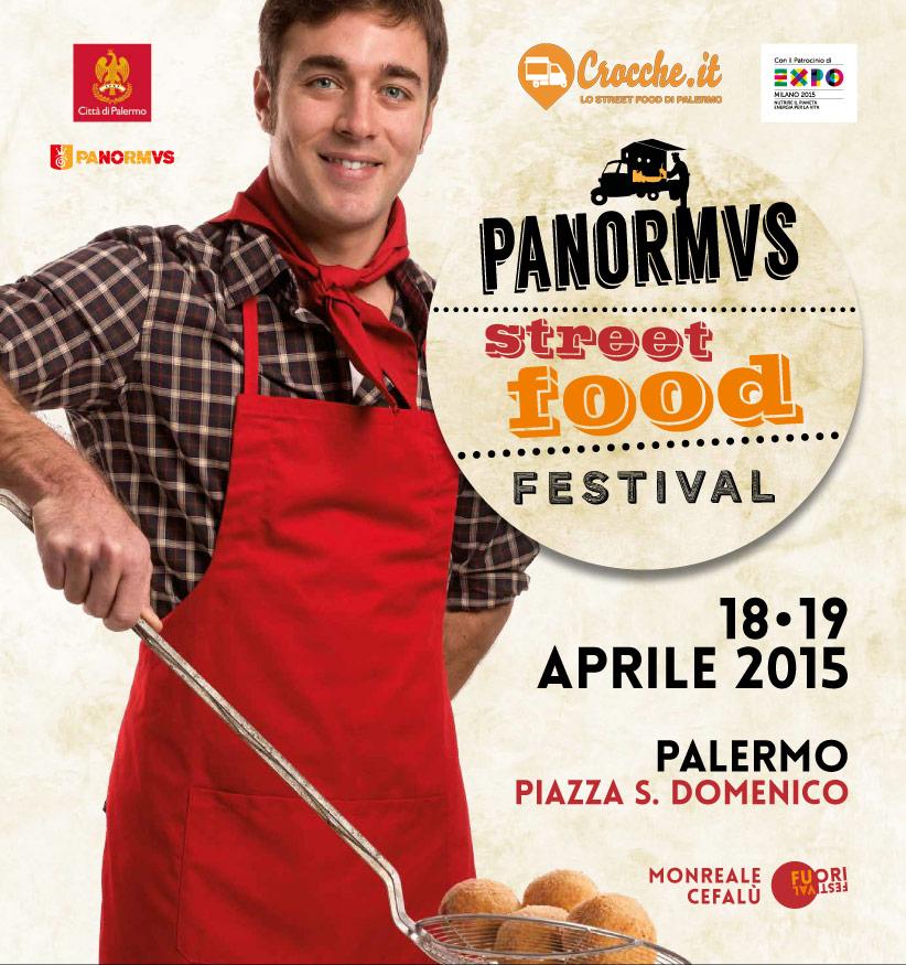 Panormvs Festival